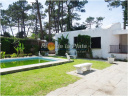 Casa en Punta Del Este. Punta For Sale 1344598