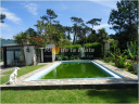 Casa en Punta Del Este. Punta For Sale 1344599