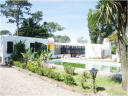 Casa en Punta Del Este. Punta For Sale 1344601