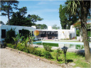 Casa en Punta Del Este. Punta For Sale 1344606