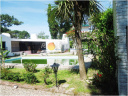 Casa en Punta Del Este. Punta For Sale 1344607