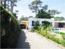 Casa en Punta Del Este. Punta For Sale 1344608