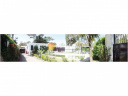 Casa en Punta Del Este. Punta For Sale 1344609