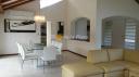 Casa en Punta Del Este. Punta For Sale 1344622
