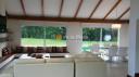 Casa en Punta Del Este. Punta For Sale 1344623