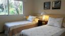 Casa en Punta Del Este. Punta For Sale 1344630