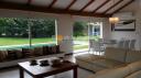 Casa en Punta Del Este. Punta For Sale 1344633
