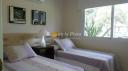 Casa en Punta Del Este. Punta For Sale 1344636