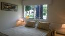 Casa en Punta Del Este. Punta For Sale 1344638