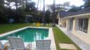 Casa en Punta Del Este. Punta For Sale 1344641