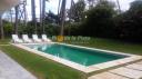 Casa en Punta Del Este. Punta For Sale 1344642