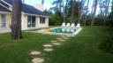 Casa en Punta Del Este. Punta For Sale 1344645