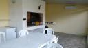 Casa en Punta Del Este. Punta For Sale 1344648