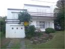 Casa en Punta Del Este. Punta For Sale 1361581