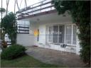 Casa en Punta Del Este. Punta For Sale 1361582