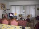 Casa en Punta Del Este. Punta For Sale 1361583