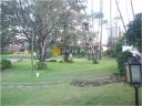 Casa en Punta Del Este. Punta For Sale 1361584
