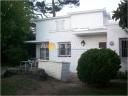 Casa en Punta Del Este. Punta For Sale 1361585