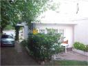 Casa en Punta Del Este. Punta For Sale 1361586