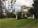Casa en Punta Del Este. Punta For Sale 1361587