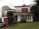 Casa en Punta Del Este. Punta For Sale 1361588