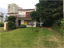 Casa en Punta Del Este. Punta For Sale 1361589