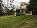 Casa en Punta Del Este. Punta For Sale 1361590