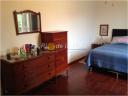Casa en Punta Del Este. Punta For Sale 1361591