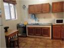 Casa en Punta Del Este. Punta For Sale 1361592