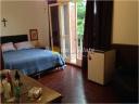 Casa en Punta Del Este. Punta For Sale 1361593