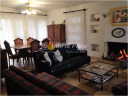 Casa en Punta Del Este. Punta For Sale 1361594