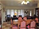 Casa en Punta Del Este. Punta For Sale 1361595