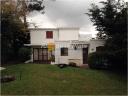 Casa en Punta Del Este. Punta For Sale 1361598