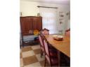 Casa en Punta Del Este. Punta For Sale 1361600