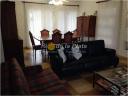 Casa en Punta Del Este. Punta For Sale 1361603