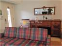 Casa en Punta Del Este. Punta For Sale 1361604