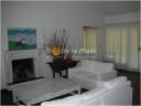 Casa en Punta Del Este. Punta For Sale 1344155