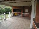 Casa en Punta Del Este. Punta For Sale 1344156