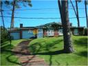 Casa en Punta Del Este. Punta For Sale 1344159