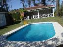 Casa en Punta Del Este. Punta For Sale 1344160