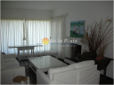 Casa en Punta Del Este. Punta For Sale 1344165