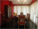 Casa en Punta Del Este. Punta For Sale 1344166