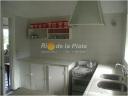 Casa en Punta Del Este. Punta For Sale 1344170