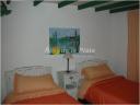 Casa en Punta Del Este. Punta For Sale 1344171