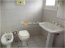 Casa en Punta Del Este. Punta For Sale 1344172