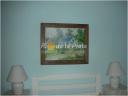 Casa en Punta Del Este. Punta For Sale 1344173