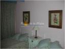 Casa en Punta Del Este. Punta For Sale 1344174