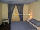 Casa en Punta Del Este. Punta For Sale 1344177