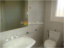 Casa en Punta Del Este. Punta For Sale 1344178