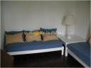 Casa en Punta Del Este. Punta For Sale 1344183